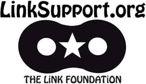 Link Foundation