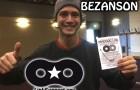 Drew Bezanson